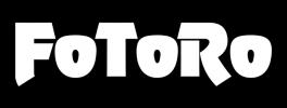 FoToRo